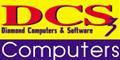 DCS3 COMPUTERS