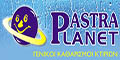 PASTRA PLANET