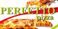 PERFETTO PIZZA