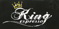 KING ESPRESSO