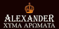 ALEXANDER PERFUMES