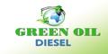 GREEN OIL DIESEL
